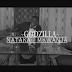 NEW VIDEO   Godzilla-Nataka Mkwanja(Official Music Video)