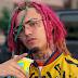 Fake News: Lil Pump não está sendo processado pelo Gucci