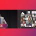 Εκδήλωση - Παρουσίαση: Οι θέσεις του ΚΚΕ για την Υγεία(video)