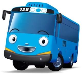 Bis tayo biru