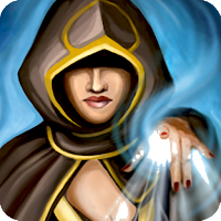 Loot Quest Mod Apk