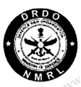 NMRL Recruitment 2017