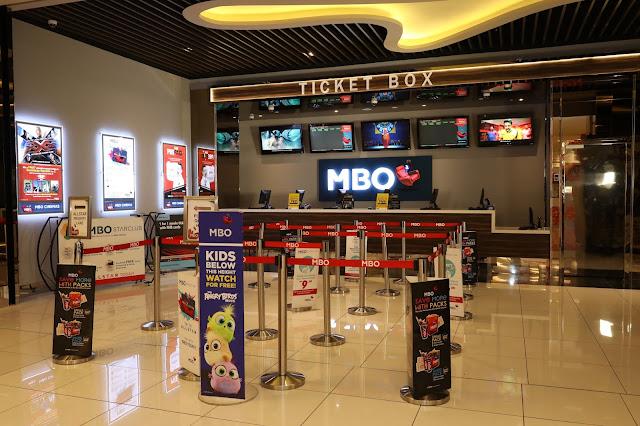 MBO Setapak Central REBORN!, MBO Cinemas, www.nurulshahira.com