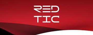 red-tic-recrute-8-profils-recrute- maroc-alwadifa.com