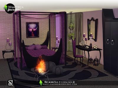 готика, готический стиль для Sims 4, готика стиль для Sims 4, готический, готический декор для Sims 4, готический интерьер для Sims 4, готический интерьер для Sims 4, декор в готическом стиле, мебель в готическом стиле для Sims 4, украшения в готическом стиле для Sims 4, интерьеры для вампиров, вампирский стиль, интерьеры на Хэллоуин,