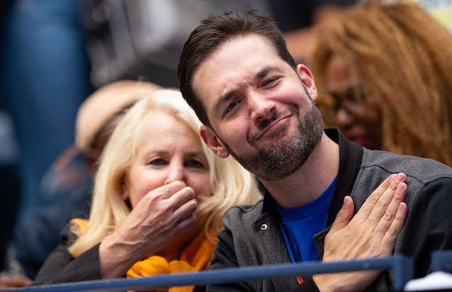 Alexis-Ohanian-finally-quits-job-at-Reddit-as-the-executive-chairman