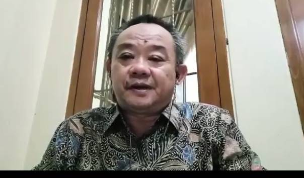 Abdul Mu'ti: Serangan Teror di Mabes Polri Tamparan Keras bagi Keamanan Negara