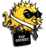 Download Portable OpenSSH For Linux Full Version