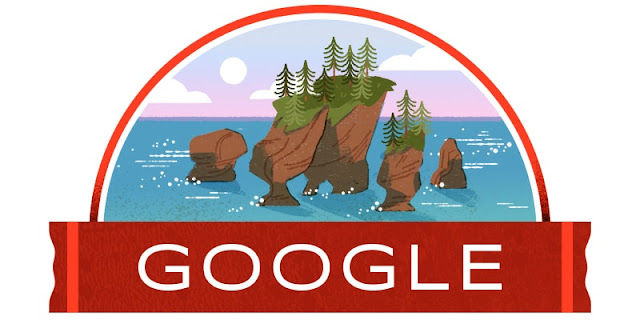 Google-Doodle-Today-Canada-Day-2019