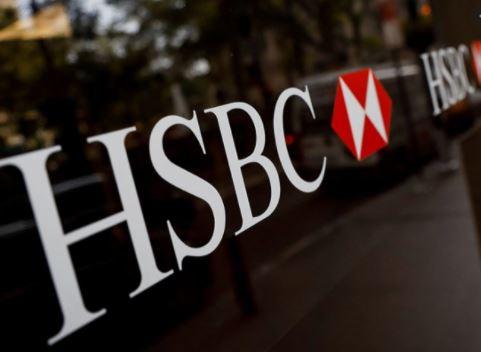 Alamat Lengkap dan Nomor Telepon Bank HSBC di Jawa Tengah