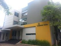 LeGreen Tondano Residence Jakarta
