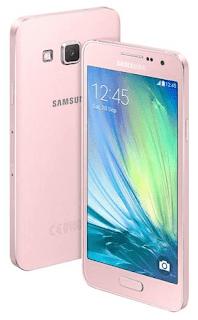 Samsung-Galaxy-A3-Firmware