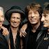 A Rolling Stones lemond a meggyilkolt brit képviselő emlékének szentelt dal szerzői jogáról