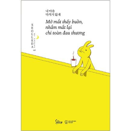 Mở Mắt Thấy Buồn, Nhắm Mắt Lại Chỉ Toàn Đau Thương ebook PDF EPUB AWZ3 PRC MOBI