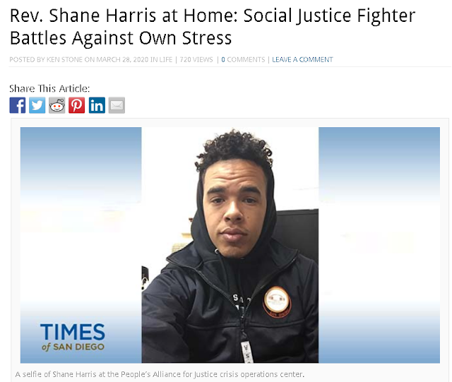 https://timesofsandiego.com/life/2020/03/28/rev-shane-harris-at-home-social-justice-fighter-battles-against-own-stress/