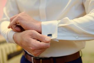 shirt manufacturer in USA