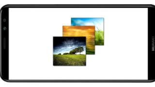 تنزيل برنامج Wallpaper Changer Premium mod pro مدفوع مهكر بدون اعلانات بأخر اصدار