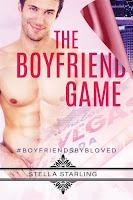 The boyfriend game   #boyfriendsbybLoved #1   Stella Starling