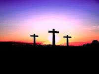 7 ALASAN YANG PERLU ANDA KETAHUI MENGAPA YESUS HARUS MATI BAGI DUNIA