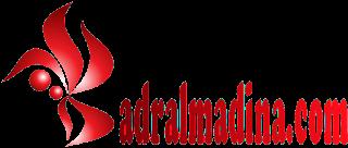 Badralmadina