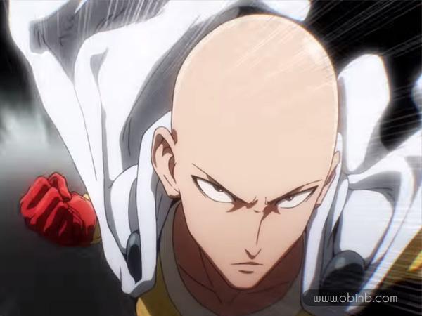 Tổng hợp những bộ Anime có main nam bá đạo nhất