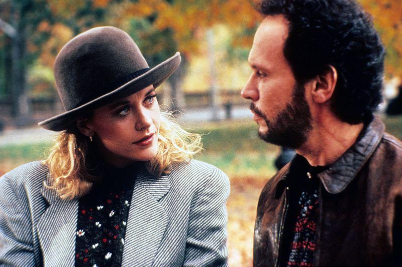 When Harry Met Sally 1987