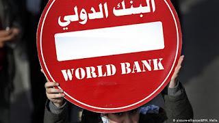 Milisi Syiah Hizbullah Dukung Poros Beirut-Beijing
