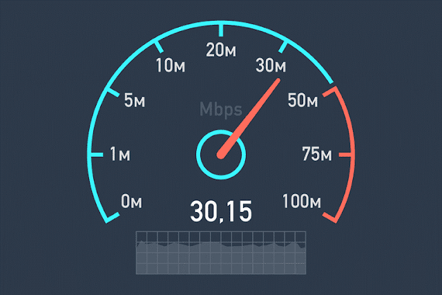 Check If Your Internet Is Fast Enough
