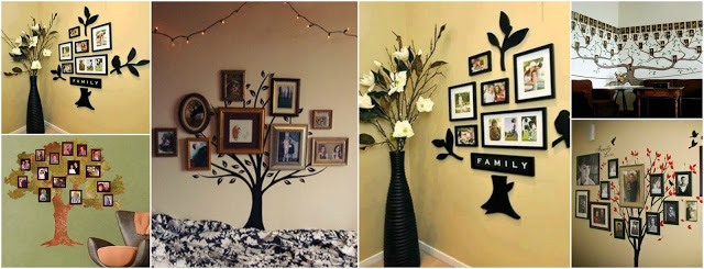 ideas-decorativas