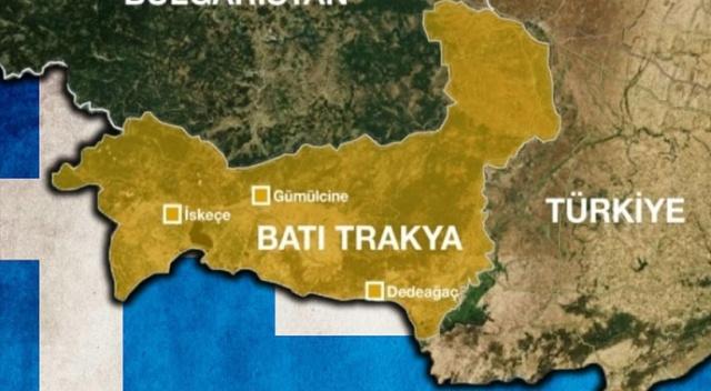 Τουρκία: Προκλητικό δημοσίευμα – «Η Θράκη μπορεί να γίνει σαν το Καραμπάχ»