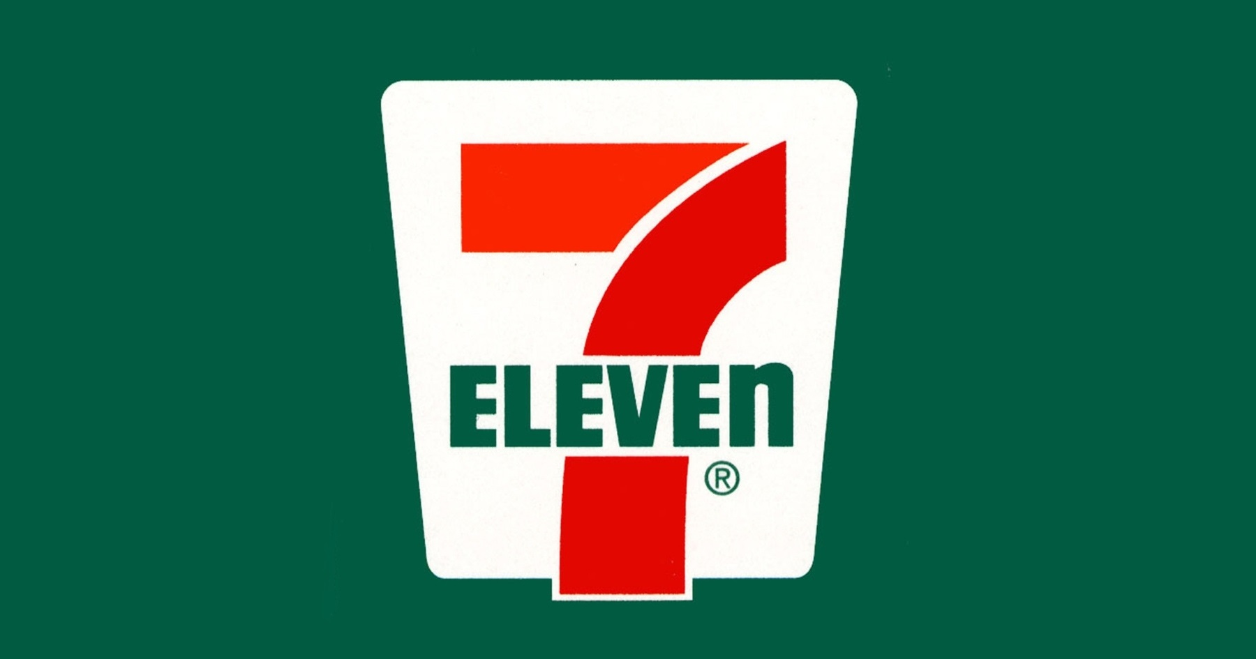 7-Eleven Completes Acquisition of 3,800 Speedway Stores