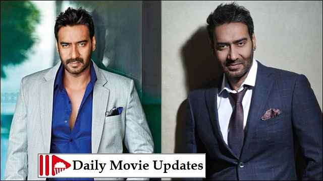 Ajay Devgn Hits Or Flops Movies List And Box Office Collection Analysis