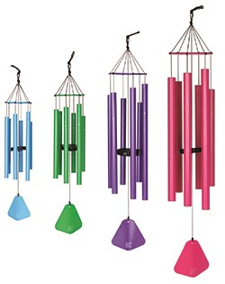 WInchimes Color