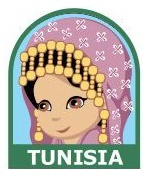 Facts About Tunisia