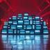 Audio | Martin Garrix - Yottabyte | Mp3 Download