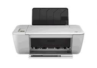 HP Deskjet 2547 Driver Download