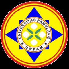 Logo Unpam