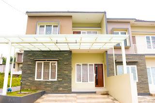 http://www.bookingvillabatumalang.com/2019/11/villa-jg-land-kota-batu.html