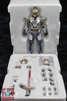 S.H. Figuarts Shinkocchou Seihou Kamen Rider Ixa Box 05