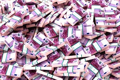 Metodi di guadagno molto remunerativo