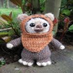 https://www.lovecrochet.com/wicket-the-ewok-crochet-pattern-by-lucy-collin