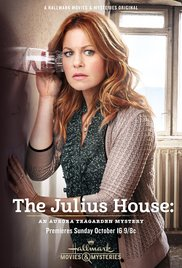 The Julius House (2016)