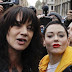"""Rose McGowan ad Asia Argento: """"Fai cosa giusta, sii onesta"""""""