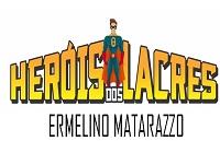 Heróis dos Lacres Ermelino Matarazzo
