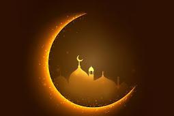 Takwa sebagai Standar Luaran Madrasah Ramadhan