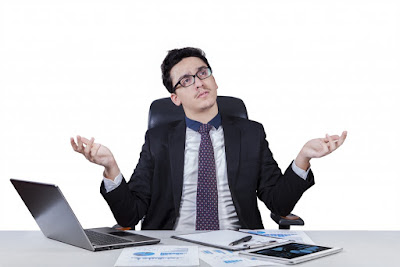 What To Do After You Purchase New Office Furniture