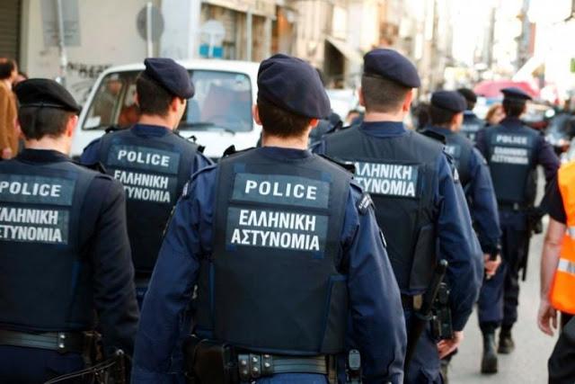 ανύπαντρους αστυνομικούς που χρονολογούνται του Νιού Τζέρσεϊ υπηρεσίες γνωριμιών