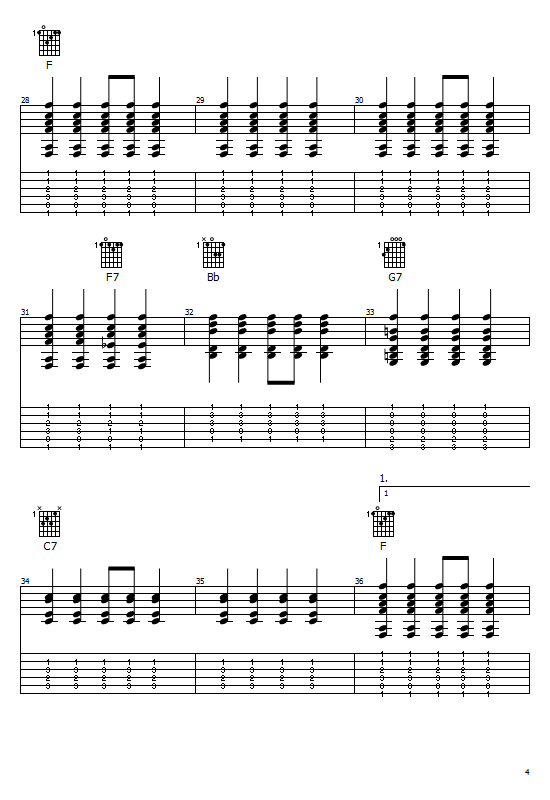 Take These Chains From My Heart Tabs Ray Charles. Take These Chains From My Heart On Guitar Free Tabs / Sheet Music. Ray Charles / Take These Chains From My Heart Chords