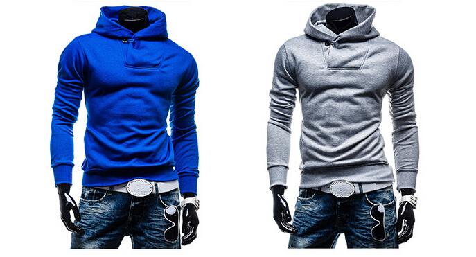 marca de ropa urbana