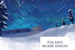 Polaris Musim Dingin by Alicia Lidwina